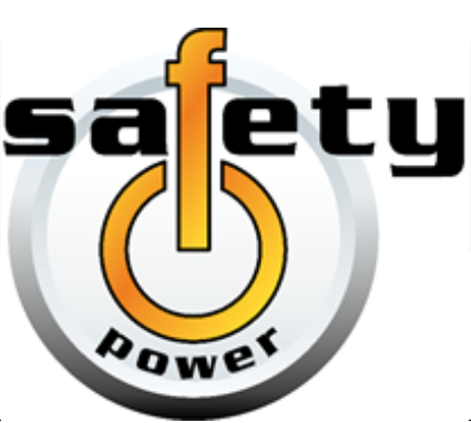 Safetypower